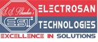 Electrosan Technologies Pvt Ltd
